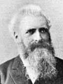 Jasper Jacobus van Hoeken