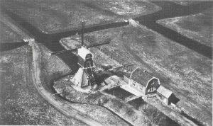 de Kockengense molen