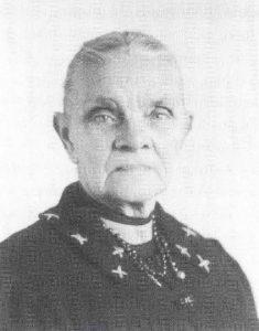 Mevrouw H.P. Coljee-van den Dool